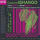 Ishango-Oratorio.jpg