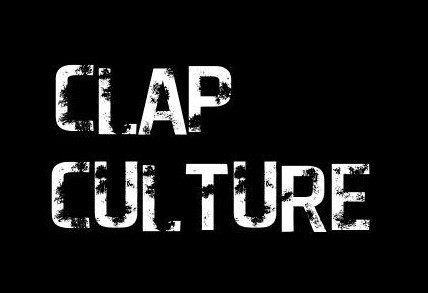 clap culture logo.jpg