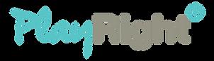 PlayRight-logo-web.png