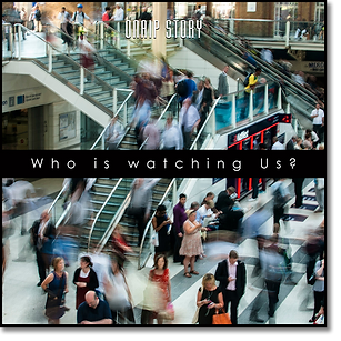 Who is watching us-12-12-web.png