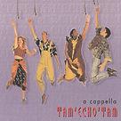 Acapella-CD.jpg