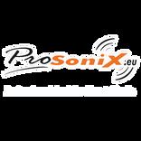 Prosonix5x5.png