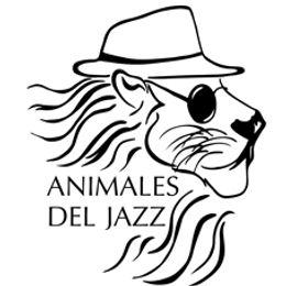 ANIMALES DEL JAZZ