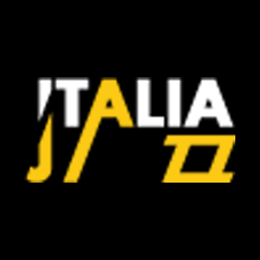 ITALIA JAZZ