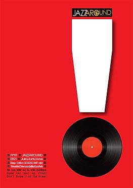 00-COVER-JUIN21.jpg