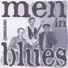 Men-In-Blues-CD.jpg