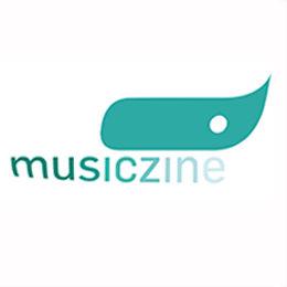 MUSICZINE