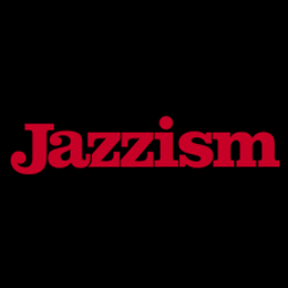 JAZZISM