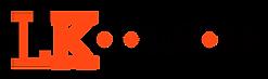 LKcollectif-logo-web.png