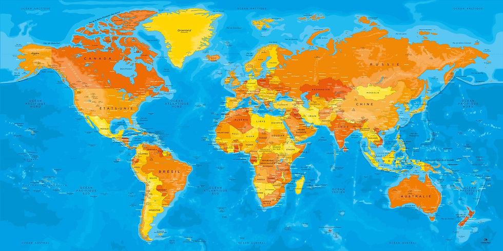Carte-monde_Bagan_Original-Map.jpg