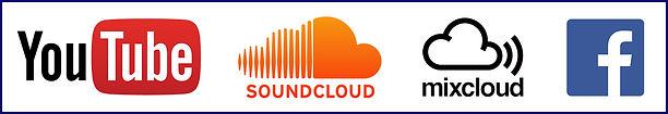 Promo-banner-email-multimedia.jpg