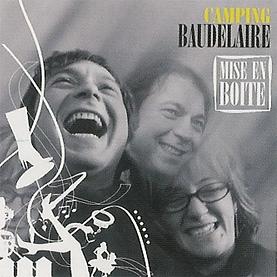 CD-BAUDELAIRE.webp
