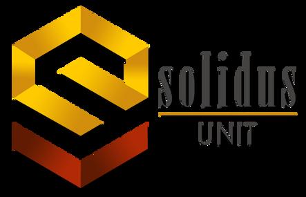 SolidusUnit02small.png