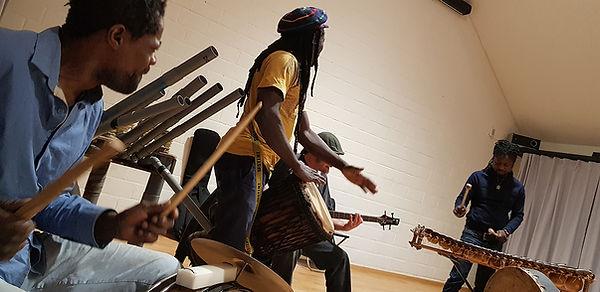 MWANA-AFRIKA-RYTHM-web.jpg