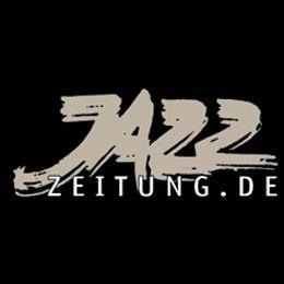 JAZZ ZEITUNG