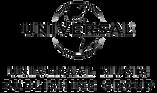 universalmusicpublishing-png.png