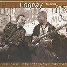 Lognay-International-CD.jpg