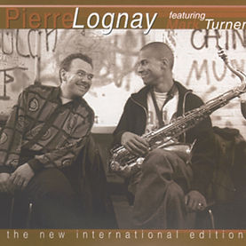 Lognay-International-CD.jpg
