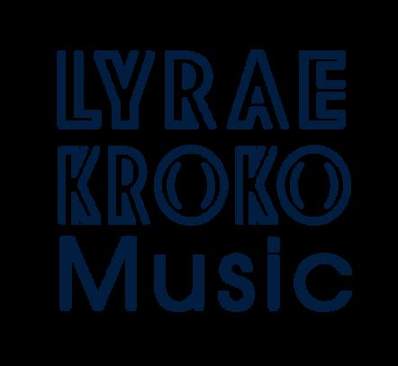 LYRAE&KROKO-carré-Bleu.png