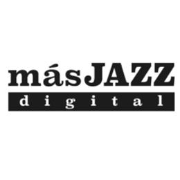 MAS JAZZ DIGITAL