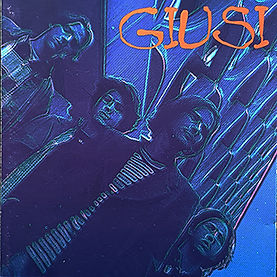 GIUISI-FD.jpg