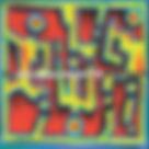 2CD-DEMAGOGUE-REACT.jpg