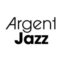 ARGENT JAZZ