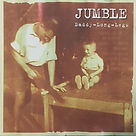 JUMBLEcover.jpg