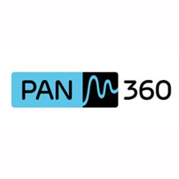 PANM 360