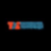 Press-Digital-Enterprise-300x300.png