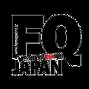 Press-FQ-Magazine-300x300.png