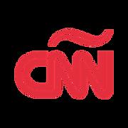 Press-CNN-Espanol-300x300.png