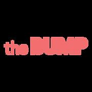 Press-The-Bump-300x300.png
