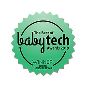 Award-2018-CES-Baby-Tech-300x300.png