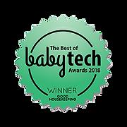 Award-2018-CES-Baby-Tech-300x300.png