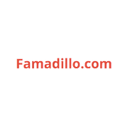 Press-Famadillo-300x300.png