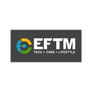 Press-EFTM-300x300.png