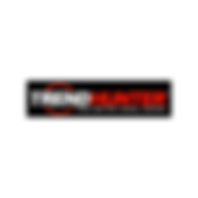 Press-TrendHunter-300x300.png