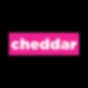 Press-Cheddar-300x300.png