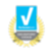 Award-Reviewed-CES-300x300.png