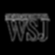 Press-Wall-Street-Journal-300x300.png