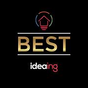 Award-Ideaing-300x300.png