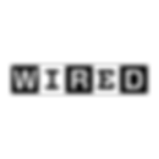 Press-Wired-300x300.png