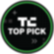 TC19_TopPick_1080x1080.png
