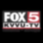 Press-FOX5-300x300.png