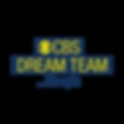Press-CBS-Dream-Team-300x300.png