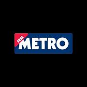 Press-Metro-300x300.png