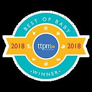 Award-TTPM-300x300.png