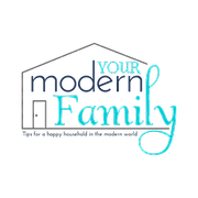 Press-Your-Modern-Family-300x300.png
