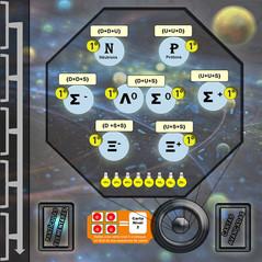 Apresentação do Subatomica no YouTube do MNPEF - IFES
